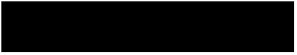 Logo RCAAQ