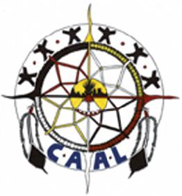 Logo du centre