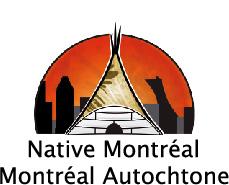 """Résultat de recherche d'images pour """"montréal autochtone"""""""